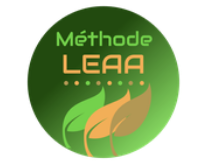 methode leaa