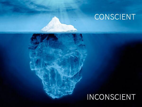 iceberg-conscient-inconscient-hypnose